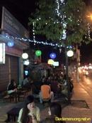 Tp. Hồ Chí Minh: Quán Trà Sữa Ngon Quận Gò Vấp CL1111679P4