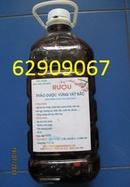 Tp. Hồ Chí Minh: Rượu thuốc Vùng TÂY BẮC-*-Tăng sinh lực mạnh, rất tốt cho quý ông CL1682427
