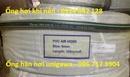 Tp. Hà Nội: .. ... Ống cao su bố vải chống mài mòn CL1682577