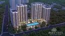 Tp. Hồ Chí Minh: ^*$. Park Vista Phú Mỹ Hưng, thanh toán 20% nhận nhà ngay, giá từ 21 triệu CL1682953