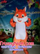Tp. Hồ Chí Minh: Khuyến mại lớn chào hè năm 2016 nhanh tay gọi đặt hàng CL1676825