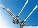 Tp. Hồ Chí Minh: Nắp thùng phuy bằng sắt, nhựa chất lượng CL1682566