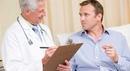 Tp. Hà Nội: Sử dụng cây chó đẻ trị viêm gan đúng phương pháp CL1683411
