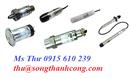 Tp. Hồ Chí Minh: Cảm biến ATM/ N24-1-60mH20-55-13-05-2-4_STS Sensor Vietnam_STC Vietnam CL1697723P11