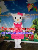 Tp. Hồ Chí Minh: Chào đón hè 2016 thanh lý hàng mascot giá rẻ nhanh tay đặt hàng số lượng có hạn CL1676825