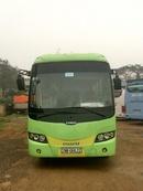 Tp. Hà Nội: Bán xe SAMCO 34 chỗ giá rẻ CL1683018