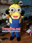 Tp. Hồ Chí Minh: Thanh lý mascot giá rẻ và chất lượng , thanh lý trang phục hóa trang hcm 097855 CL1676825