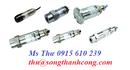 Tp. Hồ Chí Minh: Cám biến mức-cảm biến vị trí- nhiệt độ-ATM. 1ST/ N_STS Vietnam_STC Vietnam CL1697723P11