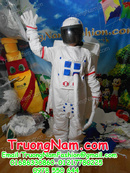 Tp. Hồ Chí Minh: Mascot Trường Nam hàng đẹp, giá mềm-0916 999 533 CL1676825