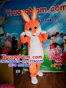 Tp. Hồ Chí Minh: Cung cấp mascot giá rẻ, thuê, bán và may mascot, thú rối, thú bông đẹp CL1676815