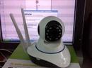 Tp. Cần Thơ: Camera giám sát và báo động thông minh tại Cần Thơ CL1682980