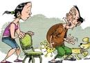 Tp. Hồ Chí Minh: Một số biến chứng bệnh trĩ cần biết CL1683411