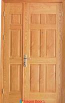 Tp. Hồ Chí Minh: Cửa gỗ hdf veneer, gỗ nội thất, sản xuất gỗ, cửa gỗ, cua go dep quan 7 CL1683667