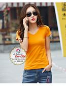 Tp. Hồ Chí Minh: Áo Body Nữ CAO CẤP - Đẹp Rẻ 13k   Giá cực Shock, mua ngay kẻo lỡ CL1681343