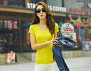 Tp. Hồ Chí Minh: ÁO body nữ cao cấp 13. 000đ | RẺ mà đẹp - Hàng chất lượng , cam kết vải dày CL1681376
