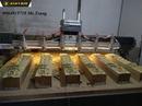 Tp. Hà Nội: Máy đục gỗ vi tính 6 đầu hãng signkey CL1684009P5