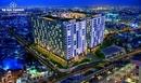 Tp. Hồ Chí Minh: $*$. Căn hộ cao cấp Sky Center - Tân Bình gần sân bay chiết khấu giờ vàng CL1682953
