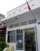 Tp. Hồ Chí Minh: Cần bán nhà MT đường Đất Mới DT: 4x23m nhà cấp 4, PK rộng, phía trên để trống CL1685985P9