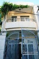 Tp. Hồ Chí Minh: Nhà đường chiến lược DT = 30m2 giá 1 tỷ CL1685985P9