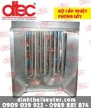 Tp. Hồ Chí Minh: Điện trở cánh tản nhiêt CL1699539