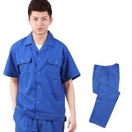 tiêu chuẩn size quần áo bảo hộ lao động tại công ty HanKo