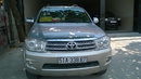 Tp. Hồ Chí Minh: Bán Toyota Fortuner 2. 7 4x4 AT 2009, 688 triệu, giá mềm CL1683018