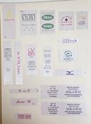 Tp. Hồ Chí Minh: Chuyên in ấn tem nhãn mác cung ứng xuất khẩu ngành may mặc RSCL1682506