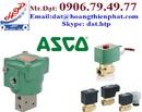 Tp. Hồ Chí Minh: Van Solenoid ASCO 8210G4-24 VDC CL1684009P5