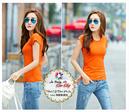 Tp. Hồ Chí Minh: Áo Body Nữ Cao Cấp   giá sỉ RẺ - Xưởng may KP bao rẻ CL1681306