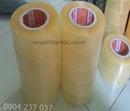 Tp. Hồ Chí Minh: Băng keo trong đục dán thùng, giá sỉ công ty Đông Sơn, GH tận nơi !!!!! CL1687090