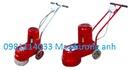 Tp. Hà Nội: 0981114033: bán máy mài sàn DSM350 giá tốt nhất hiện nay CL1682980