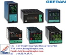 Tp. Hồ Chí Minh: cảm biến Gefran MK4-C-B-1750-A-3 00002XXXX00X0XX CL1684009P5