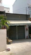 Tp. Hồ Chí Minh: nhà bán bên phan anh, Q.Bình Tân, DT:91m2, đường trước nhà 8m CL1682917