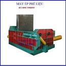 Tp. Hồ Chí Minh: Máy ép thủy lực tại cơ khí gia long CL1683276