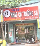 Tp. Hồ Chí Minh: Bán sáo trúc giá rẻ ở thủ đức-bình thạnh-tân bình-phú nhuận-binh dương-đồng nai CL1702663P5