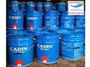 Tp. Hồ Chí Minh: Đại lý cấp 1 sơn dầu tư vấn tường bị bong tróc CL1683667