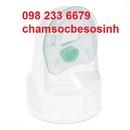Tp. Hồ Chí Minh: Bộ van của máy hút sữa evenflo 0303 CL1685343