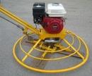 Tp. Hà Nội: Phân phối toàn quốc các loại máy xoa nền, đầm nền bê tông chính hãng CUS54790