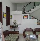 Tp. Hồ Chí Minh: Nhà 1/ Phan Anh giá tốt, hẻm ô tô, SHCC CL1682917
