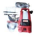 Tp. Hà Nội: 0981114033: bán máy xịt rửa xe Oshima IM4 chính hãng giá rẻ nhất hiện nay CL1682980