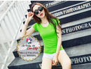 Tp. Hồ Chí Minh: ÁO-BODY-nữ-cao-cấp 13K | Cotton dày, nhiều màu đẹp --Mua ngay kẻo lỡ CL1701038