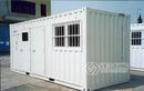 Tp. Hà Nội: Container Việt Hưng chất lượng - giá rẻ liên hệ số 0919409769 CL1684496P6