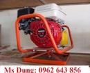 Tp. Hà Nội: Xả kho lô đầm dùi chạy xăng động cơ Honda GX160 giá hợp lý CL1683667