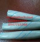 Tp. Hà Nội: Ống gen cách điện sợi thủy tinh giá rẻ nhất thị trường CL1684496P6