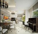 Tp. Hồ Chí Minh: Bán nhà mặt tiền 5mx26m Đất Mới, vị trí đắc địa, tiện kinh doanh- mua bán CL1682934