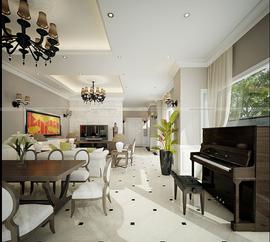 Bán nhà mặt tiền 5mx26m Đất Mới, vị trí đắc địa, tiện kinh doanh- mua bán