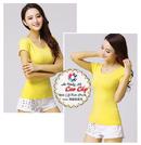 Tp. Hồ Chí Minh: Áo body nữ CAO CẤP - RẺ 13k | Rẻ mà Chất lượng CL1012294