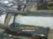 [1] máy chạy bộ thanh lý Oma