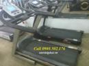 Tp. Hồ Chí Minh: máy chạy bộ thanh lý Oma CL1690703