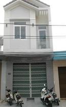 Bình Dương: *** Nhà KP4 gần bệnh viện Mỹ Phước, tiện kinh doanh. Chỉ 400tr LH ngay 0917 436 CL1685172P5
